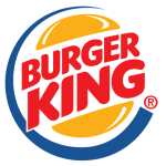 Burger King (volanteo bajio, Irapuato, leon, guanajuato)