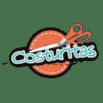 COSTURITAS