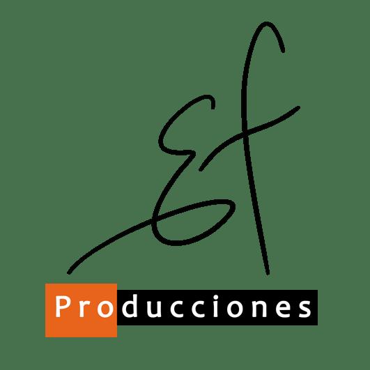 EF PRODUCCIONES