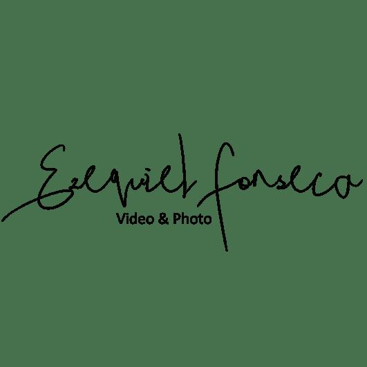 EZEQUIEL FONSEA FOTOGRAFO