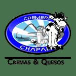 cremeria chapala