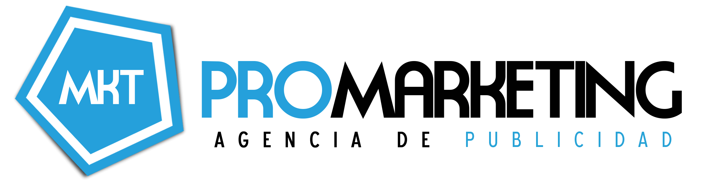 Agencia Pro Marketing