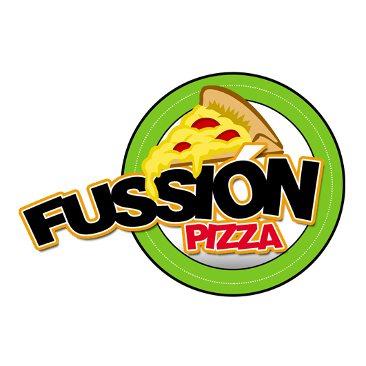 fussion pizza