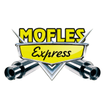 mofles express