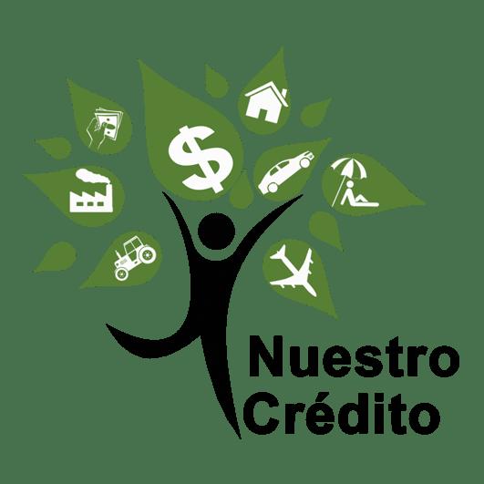 nuestro credito