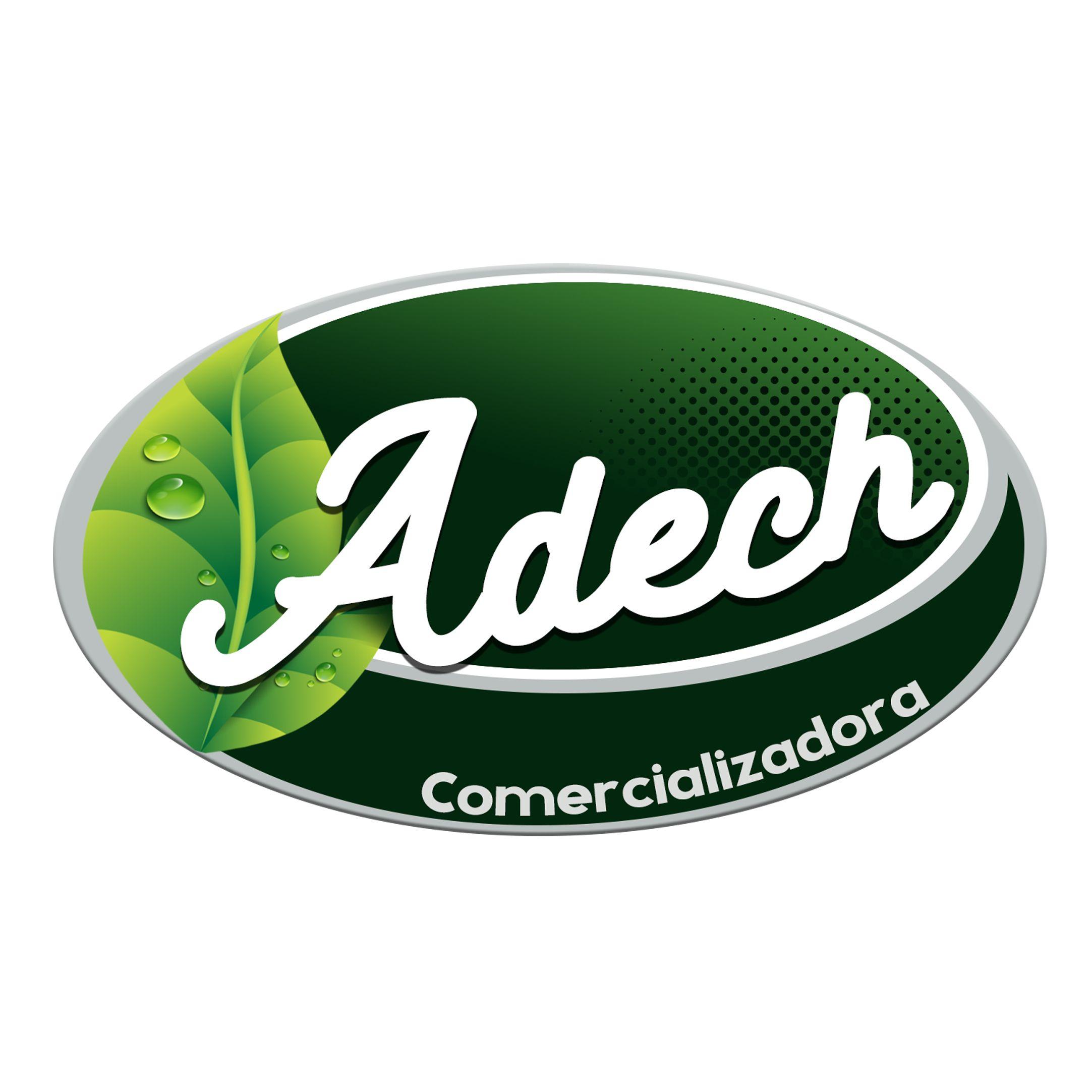 ADECH