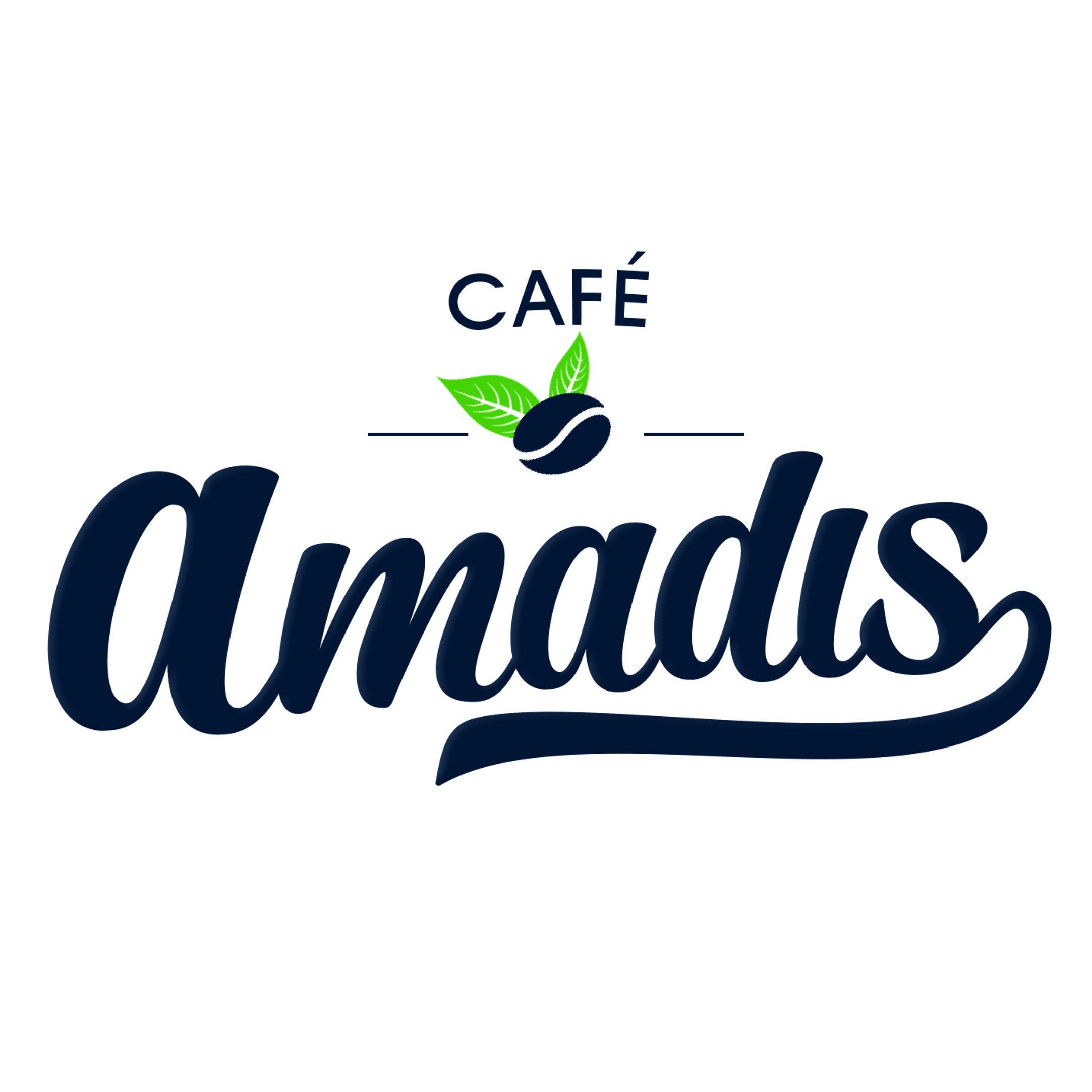 AMADIS