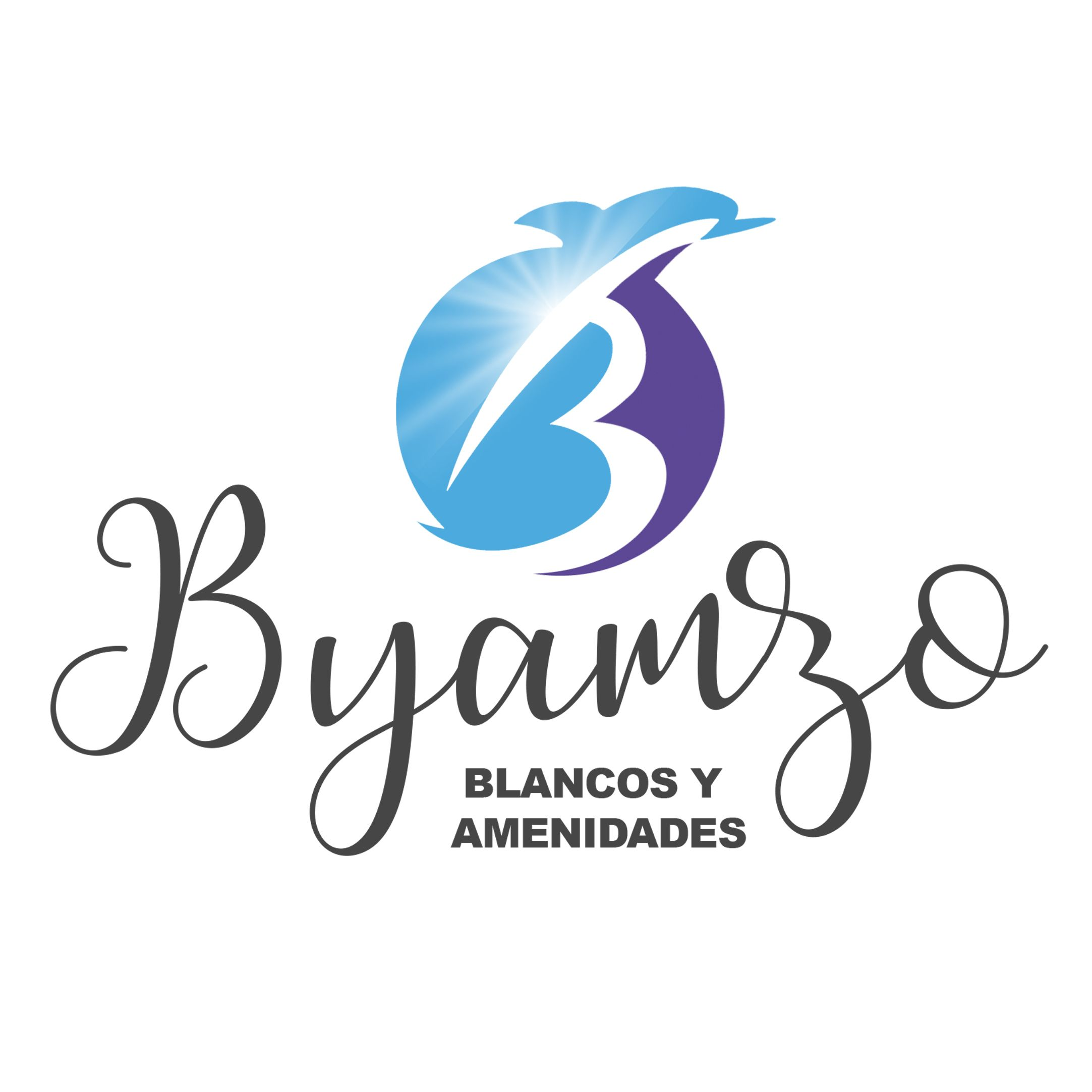 BYAMZO