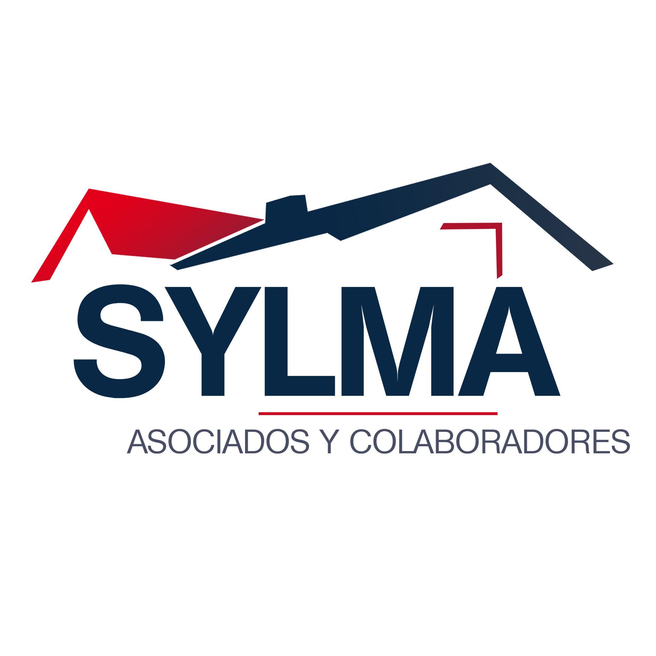SYLMA