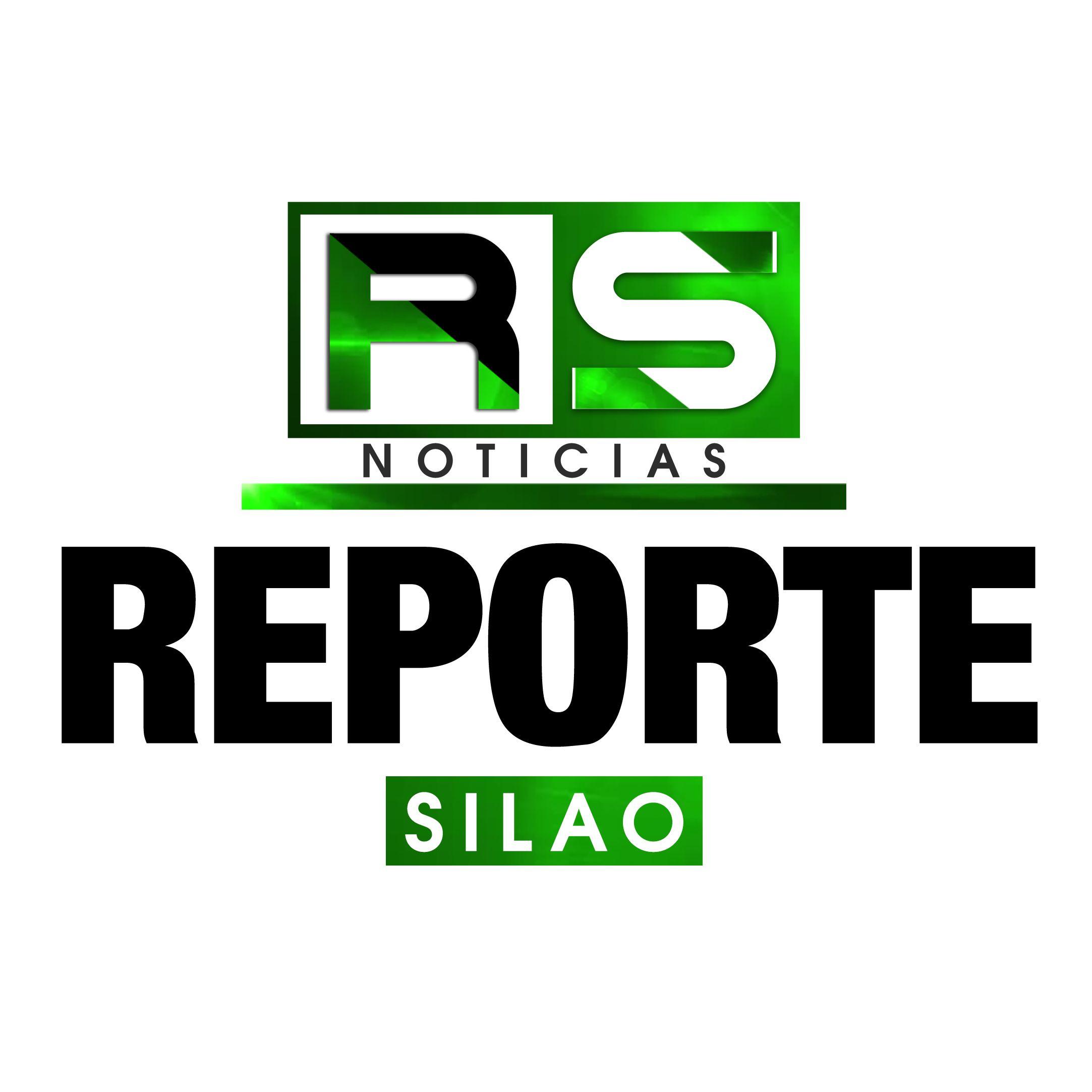 reporte silao
