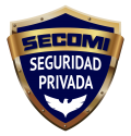 SECOMI SEGURIDAD PRIVADA LOGOS-02